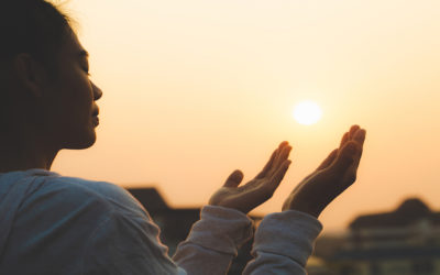 Inspire Other Believers With These 3 Ways to Exercise Your Faith