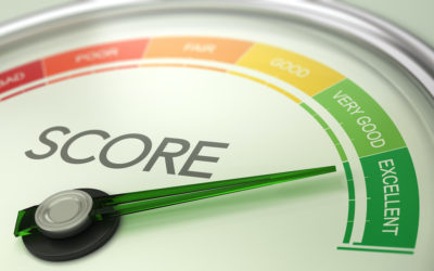 3 Reliable Ways to Raise Your Credit Score for Financial Freedom